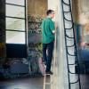 modern-ladder-climbing-Charlie-Styrbjorn-Design