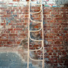 modern-ladder-natural-Charlie-Styrbjorn-Design