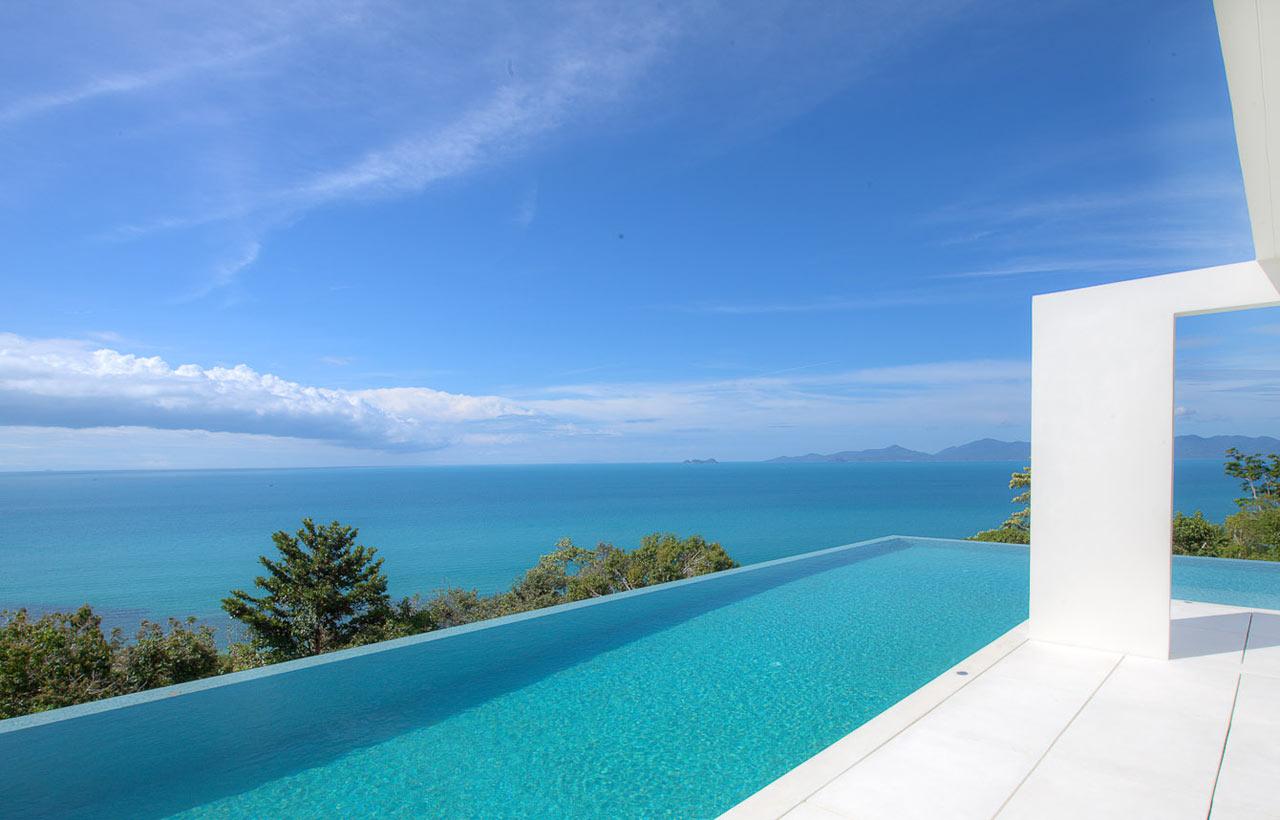 modern-pool-villa-thailand