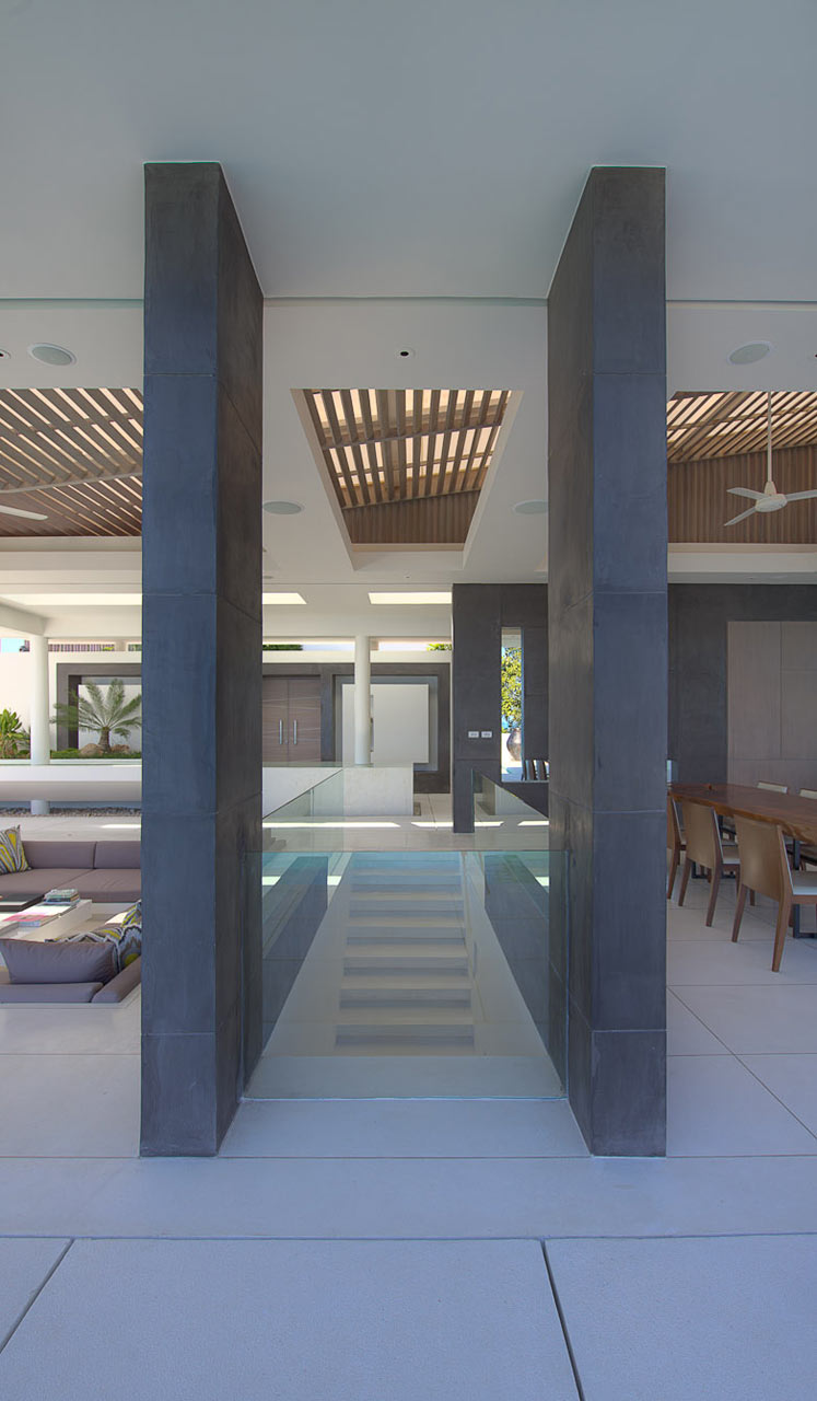 modern-vacation-villa-thailand