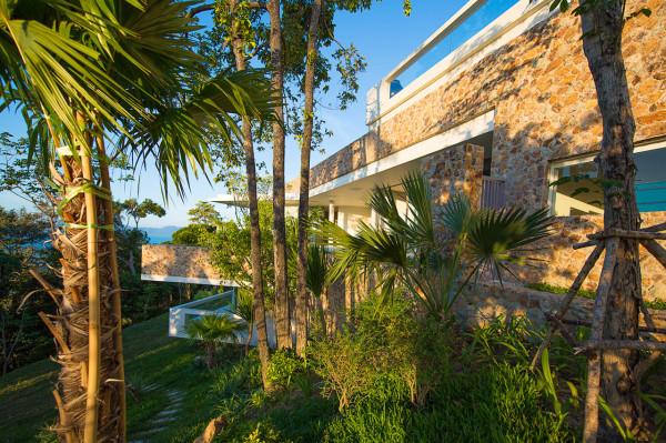 modern-villa-rental-koh-samui