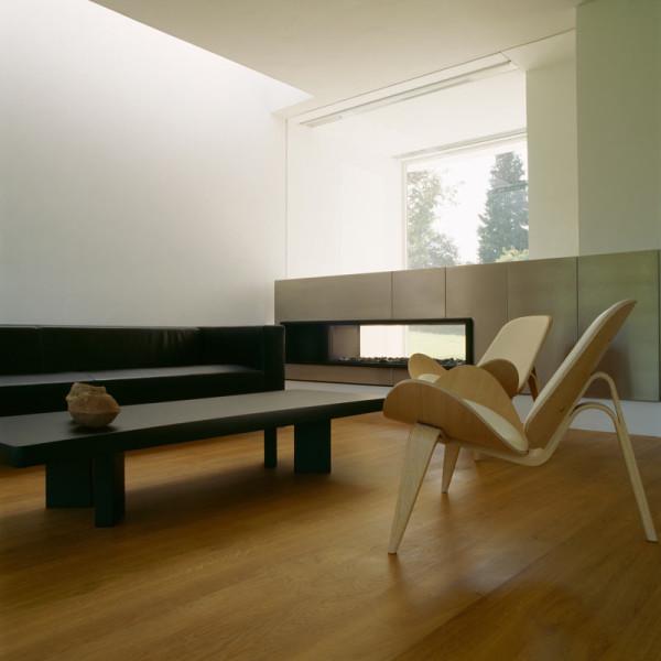 modern-white-home-interior-Philipp-Architekten-1a