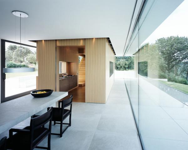 modern-white-home-interior-Philipp-Architekten-3