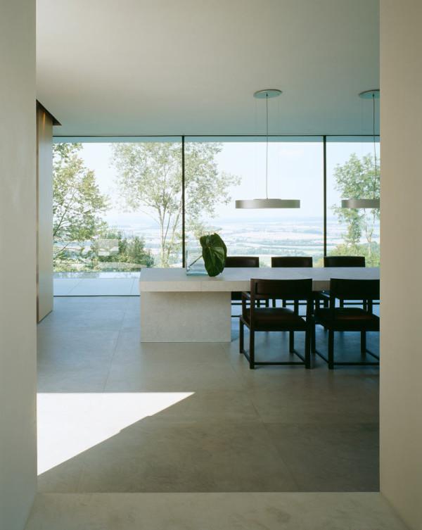 modern-white-home-interior-Philipp-Architekten-5