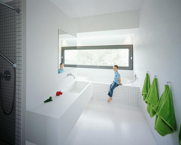 modern-white-home-interior-Philipp-Architekten-9