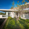modern-white-house-thailand-architecute
