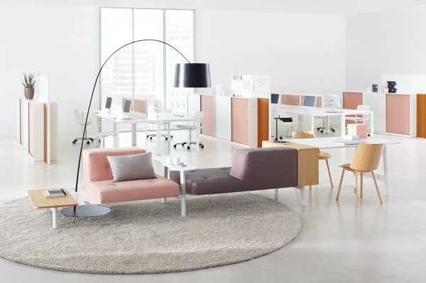 modular-flexible-office-space-system-furniture