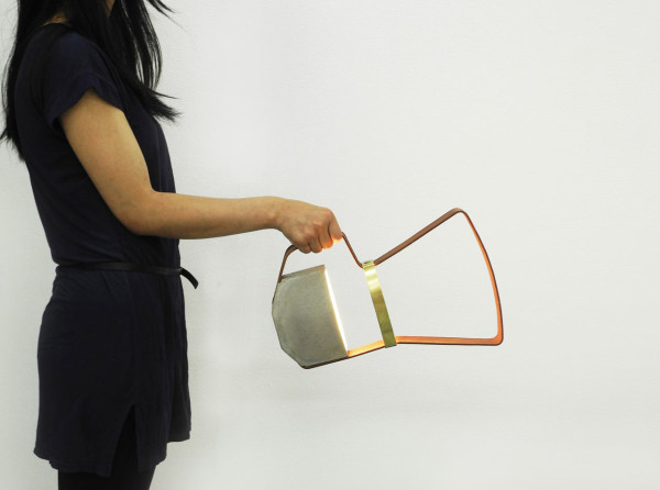 nomadic-light-concrete-leather-portable-handheld