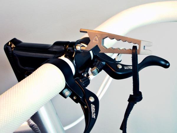 object-three-OB-1-multitool-Bike
