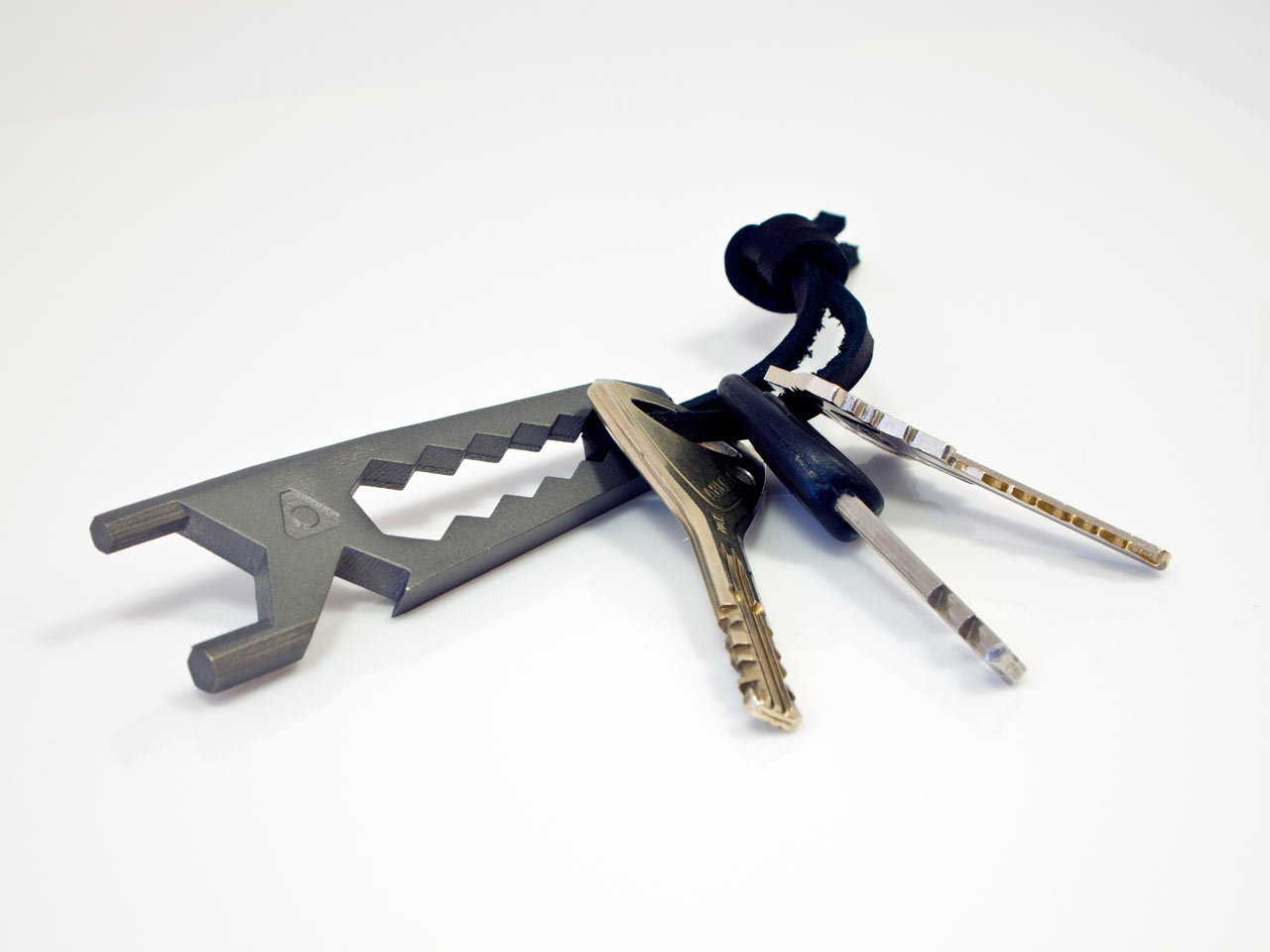 object-three-OB-1-multitool-Keychain