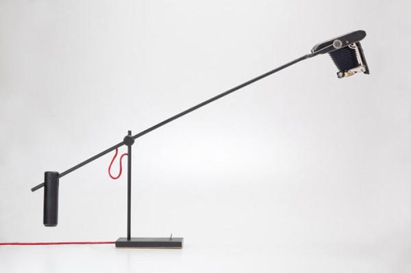 old-camera-lamp-design