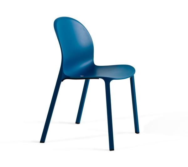 olivares-aluminum-chair-dark-blue