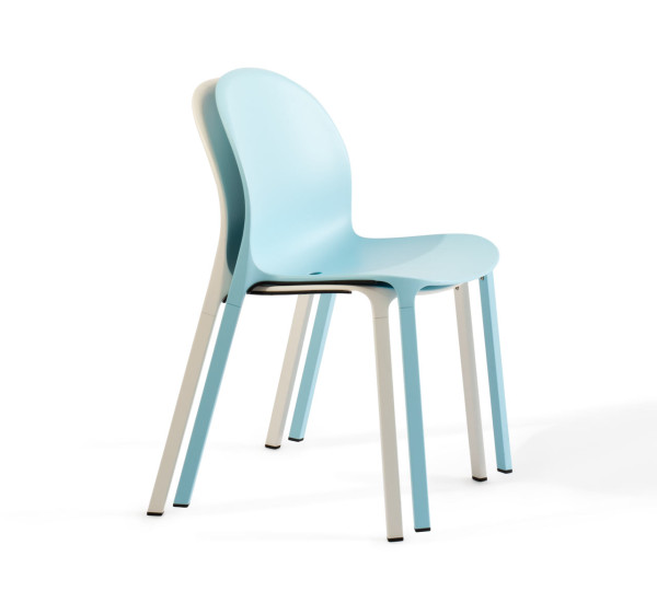 olivares-aluminum-chair-double-stack