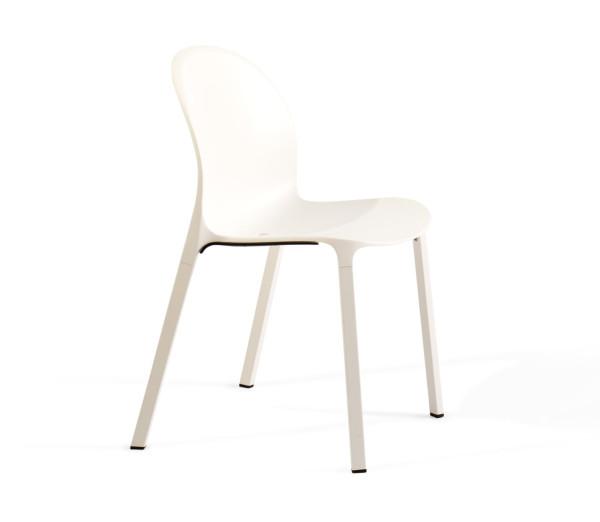 olivares-aluminum-chair-white