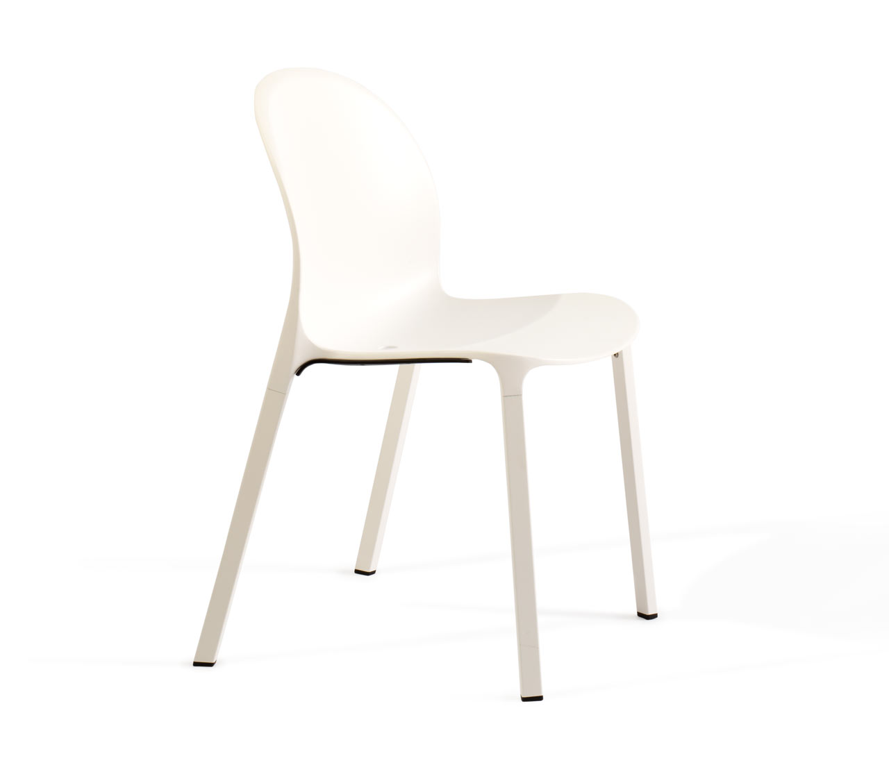 olivares-aluminum-chair-white