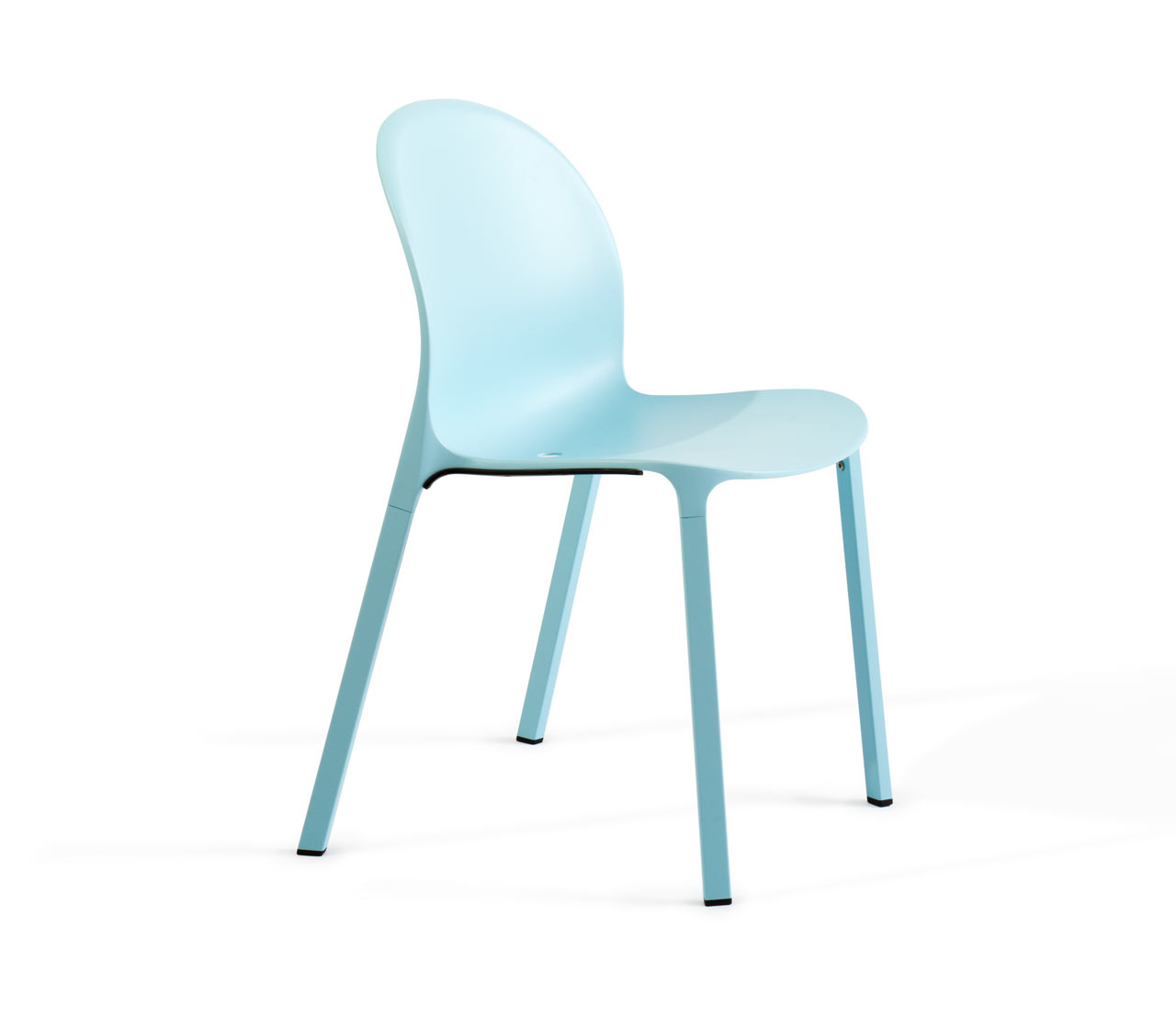 olivares-aluminum-chair