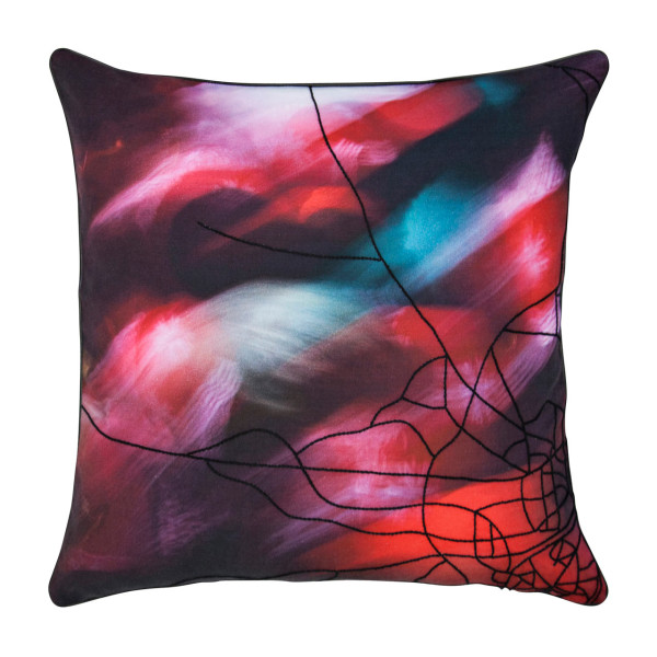 one-another-embroidered-pillow-ChennaiKaliSq