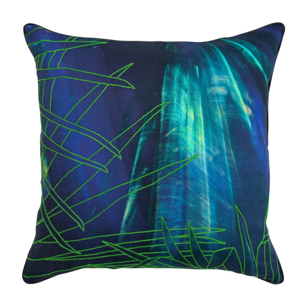 one-another-embroidered-pillow-ElectroPalmSq