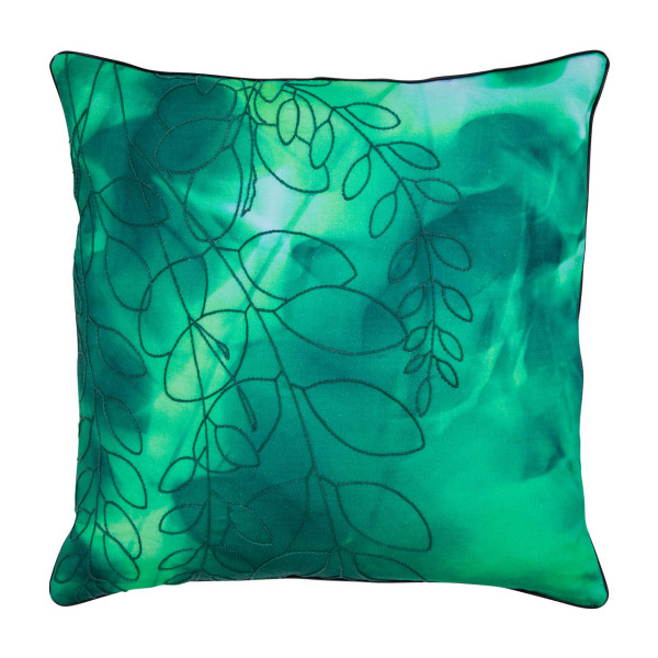 one-another-embroidered-pillow-RobiniaRaySq