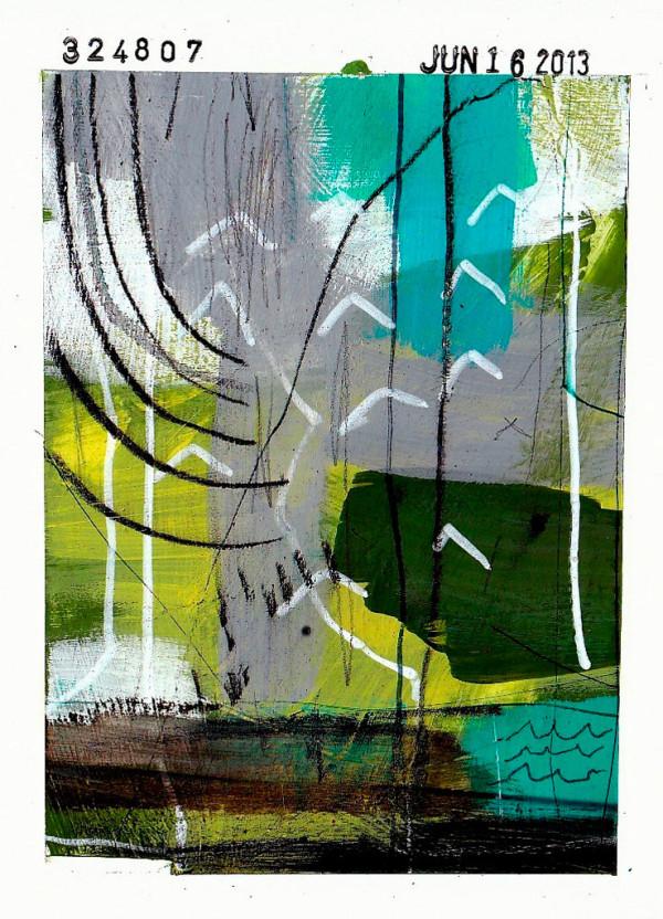 one-million-paintings-jason-mchenry-1