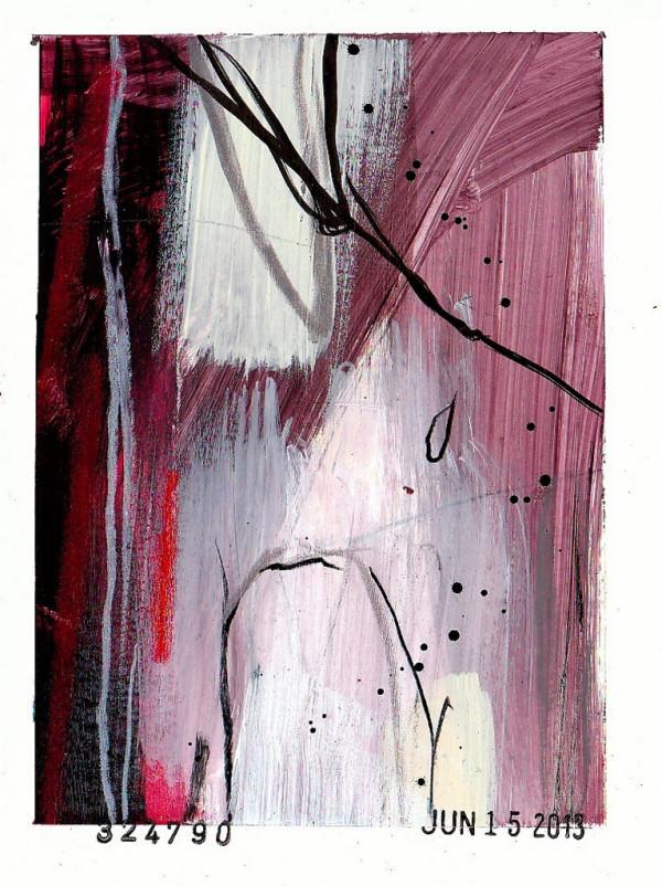 one-million-paintings-jason-mchenry-3