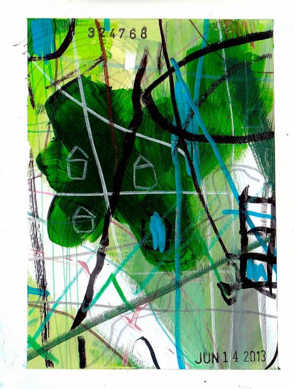 one-million-paintings-jason-mchenry-4
