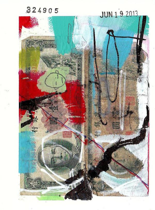 one-million-paintings-jason-mchenry-5