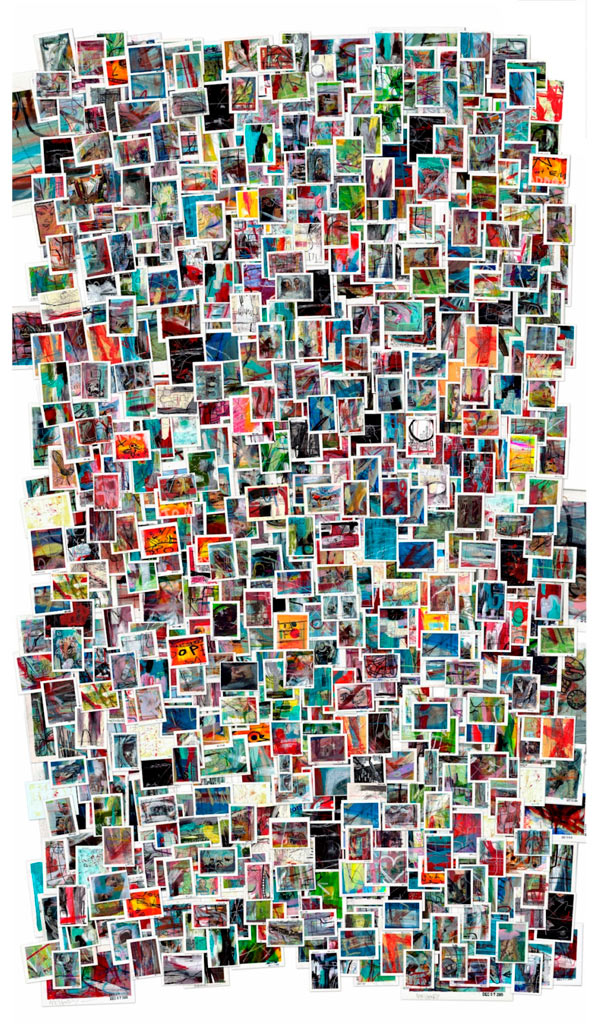 one-million-paintings-jason-mchenry-all