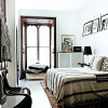 Photo by Birgitta Wolfgang Drejer /Elle Decor