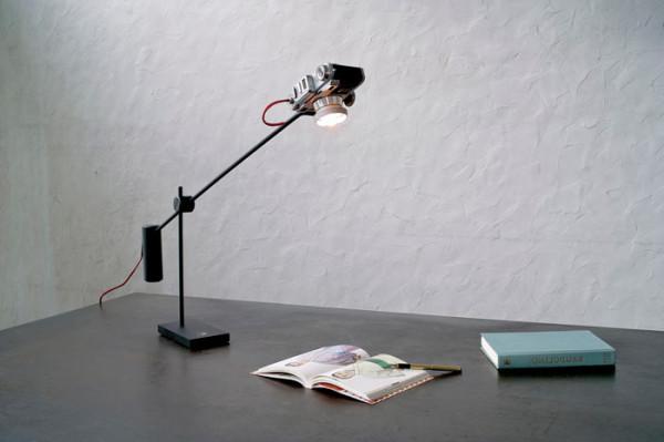 reborn-lighting-old-camera-1