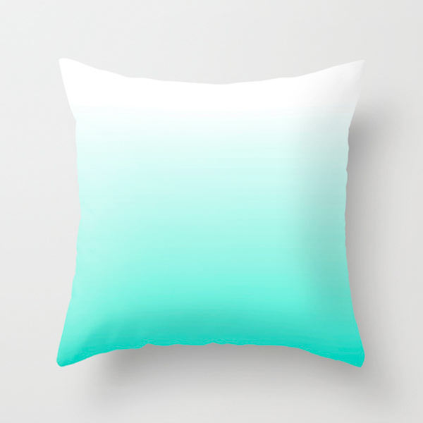 s6-blue-green-ombre-outdoor-pillow