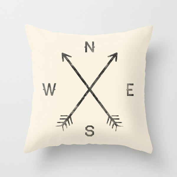 s6-compass-outdoor-pillow