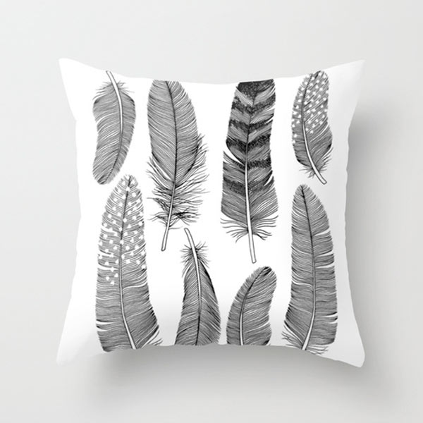 s6-outdoor-feathers-pillow