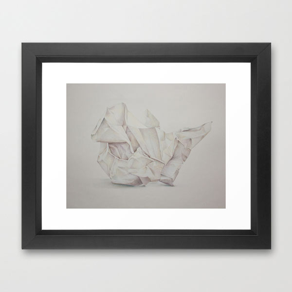 s6-paper-drawing-framed