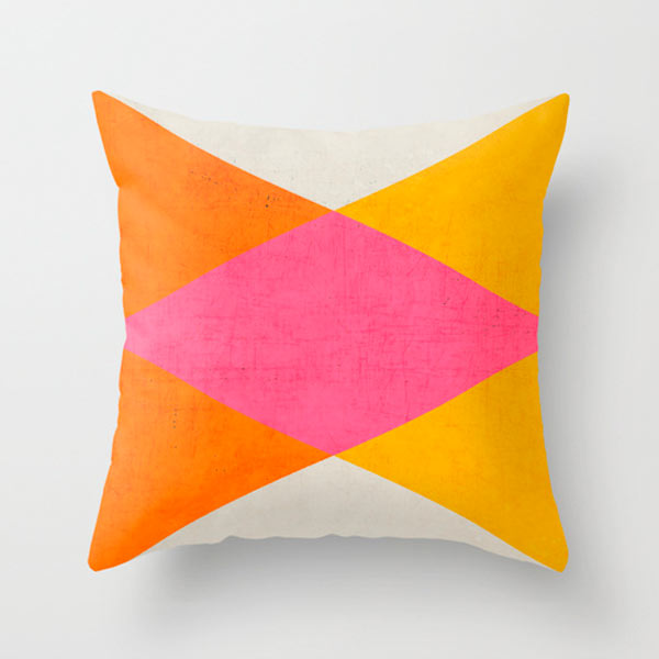 s6-summer-triangles-outdoor-pillow