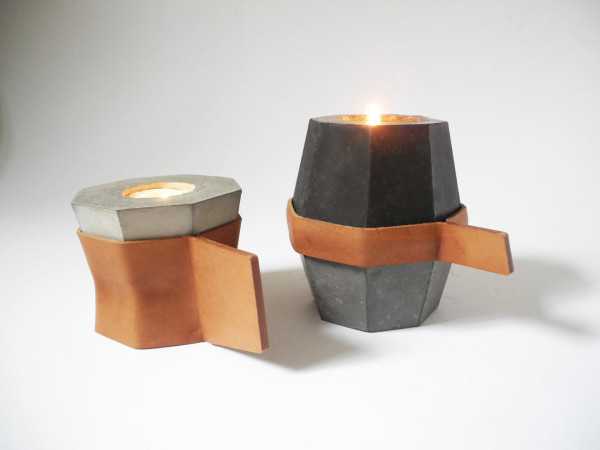 stacking-candles-1
