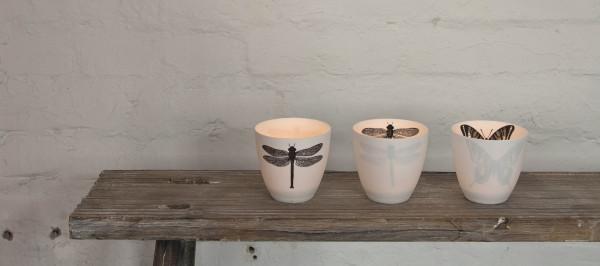 storey-future-found-tea-lights