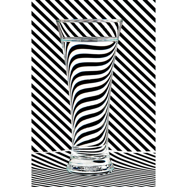 striped-water-print-op-art-optical