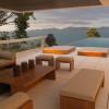 sunset-vacation-villa-koh-samui
