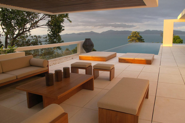 sunset-vacation-villa-koh-samui