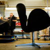 swan-chair-manufacturing