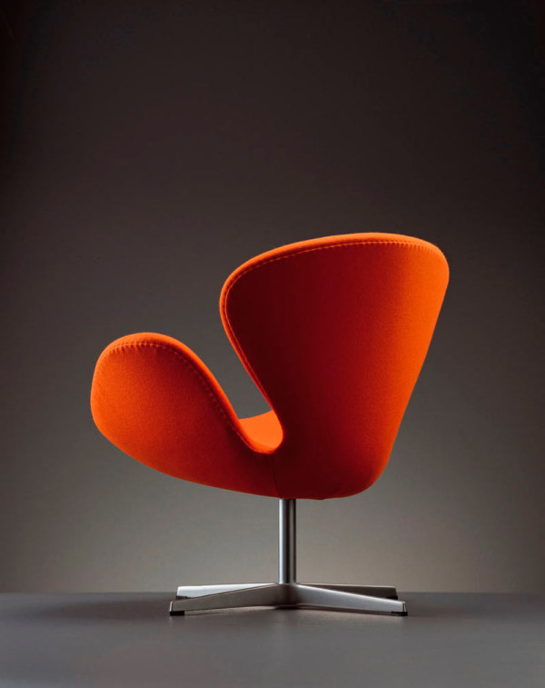 swan-chair-orange-hand-stitching