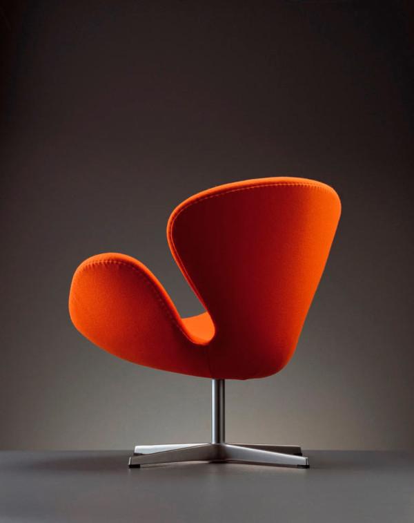swan-chair-orange-hand-stitching