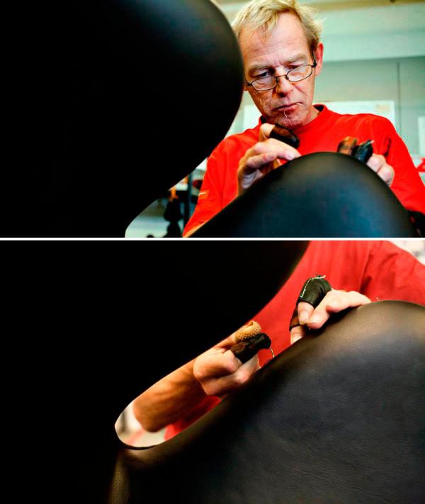 swan-chair-upholstery-how-its-made-fritz-hansen