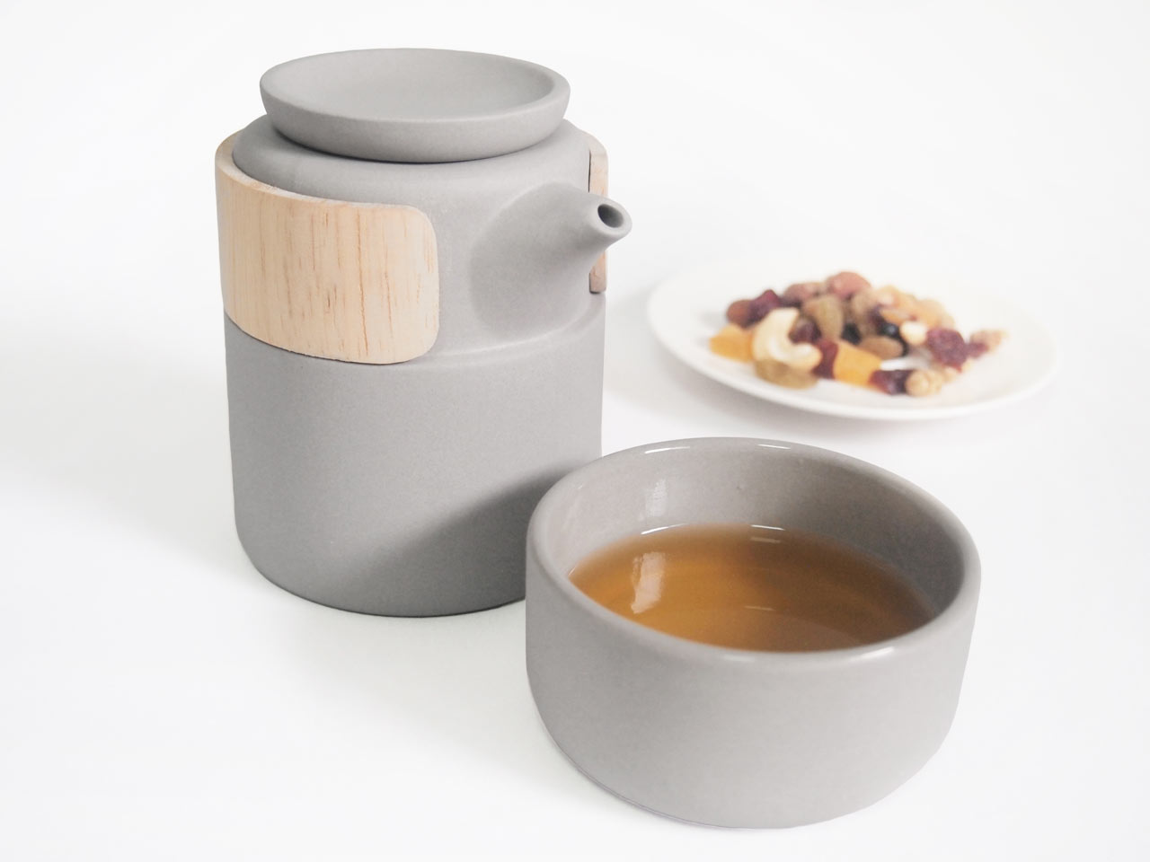take-breath-ceramic-modern-tea-pot-tableware