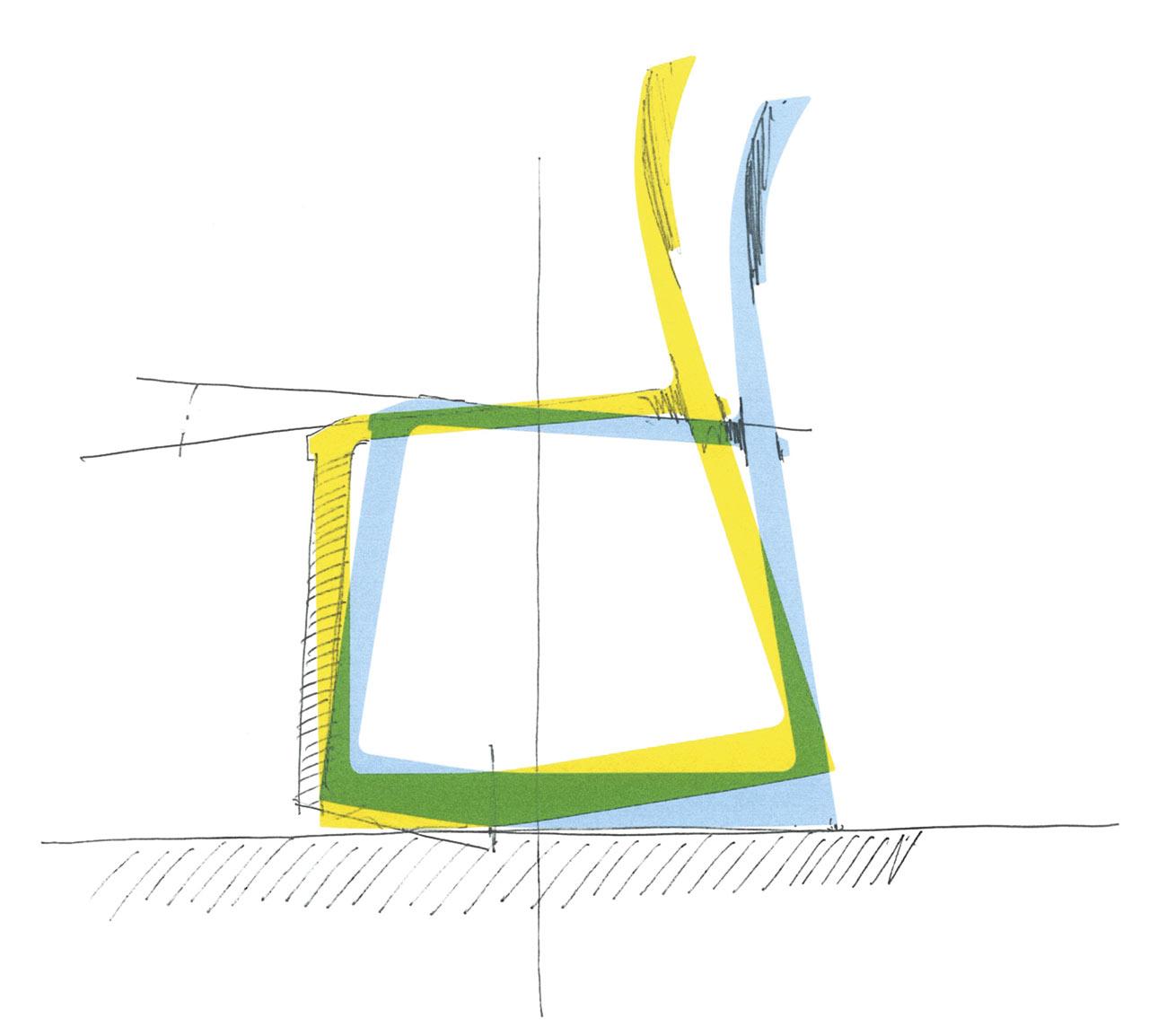 Tip Ton sketch