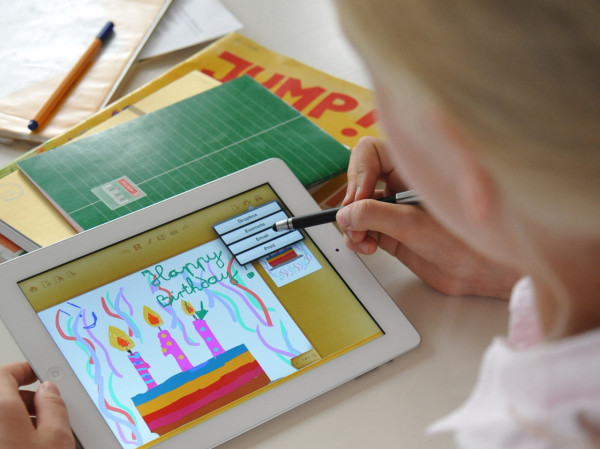 trupad-annotate-ipad-photo-app-kids