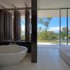 vacation-bathroom-bedroom-ensuite