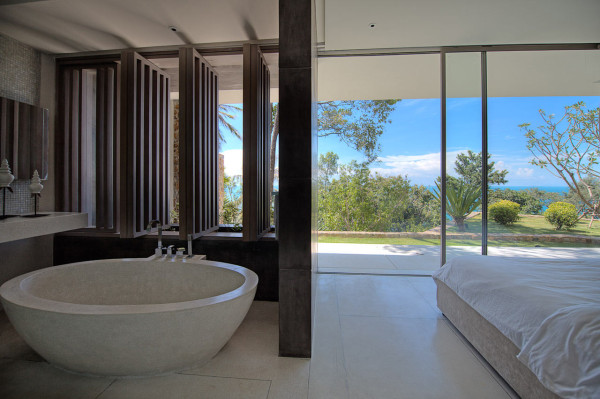 vacation-bathroom-bedroom-ensuite
