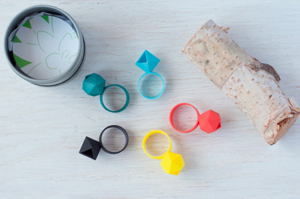 wearable-planter-ring-2